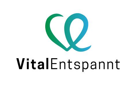 VitalEntspannt in Hersbruck Logo